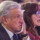 """""""Los corruptos no tendrán derecho a fianza"""": AMLO"""