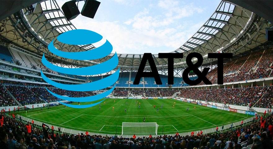 AT&T transmitirá partidos del Mundial Rusia 2018 gratis en Android y iOS | El Imparcial de Oaxaca