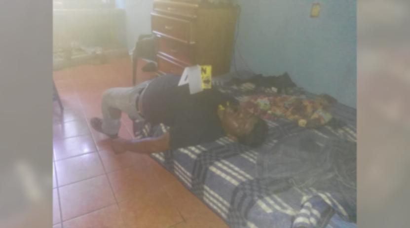 Se suicida joven en Putla por presunta decepción amorosa | El Imparcial de Oaxaca