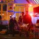 Nuevo tiroteo en EU deja un muerto y más de 20 heridos