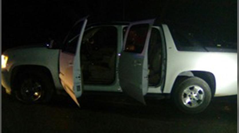 Se enfrentan policías contra huachicoleros en Oaxaca; hay tres muertos | El Imparcial de Oaxaca