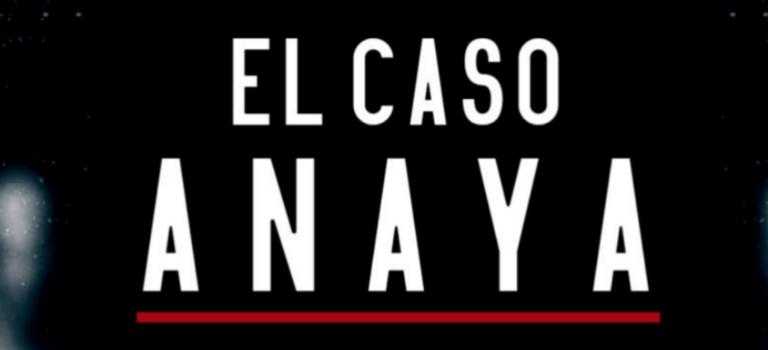 Difunden video contra Anaya; es estrategia de EPN, revira el candidato   El Imparcial de Oaxaca
