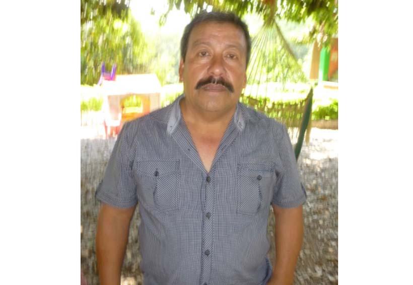 Concepción Pápalo,  sin autoridad para  resolver conflicto | El Imparcial de Oaxaca