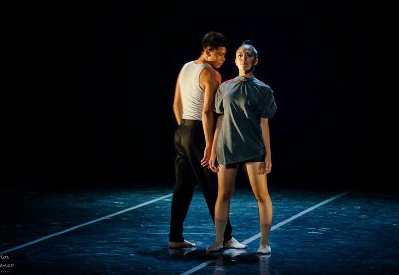 Danza contemporánea:  del premio al hobbie