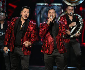 Banda MS: los mexicanos más exitosos en YouTube