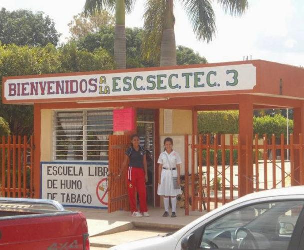 Directores deben apoyar a docentes de Tuxtepec