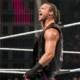 Rollins pierde el título contra Ziggler