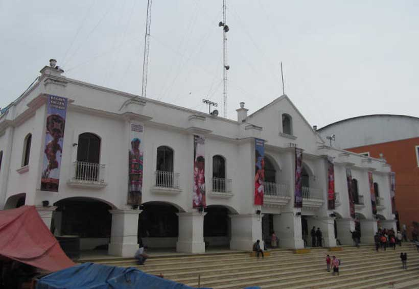 El PRI de Huautla aún no define  su apoyo al candidato de Panal | El Imparcial de Oaxaca