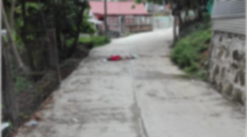 Investigan muerte de padre e hija en San Pedro Ixcatlán, Tuxtepec | El Imparcial de Oaxaca