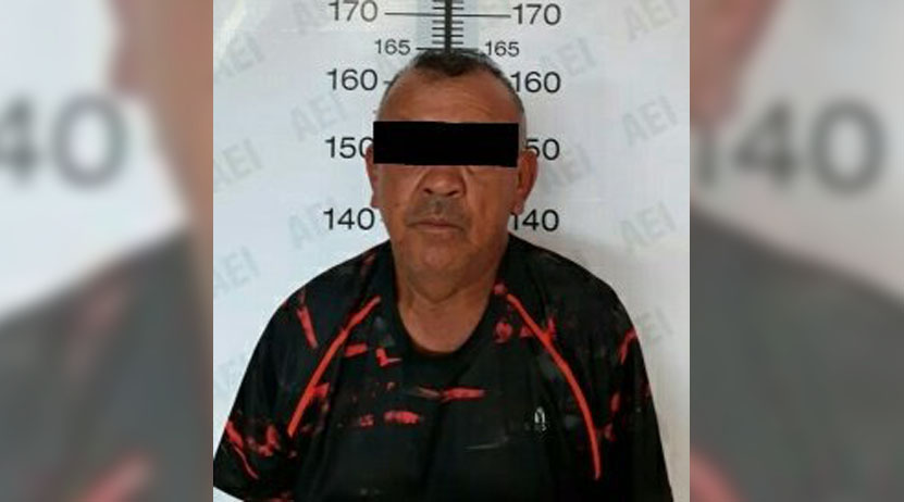 Detienen a director de centro de rehabilitación en Miahuatlán de Porfirio Díaz | El Imparcial de Oaxaca