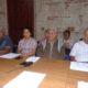 En la Mixteca conforman comité  en exigencia de agua