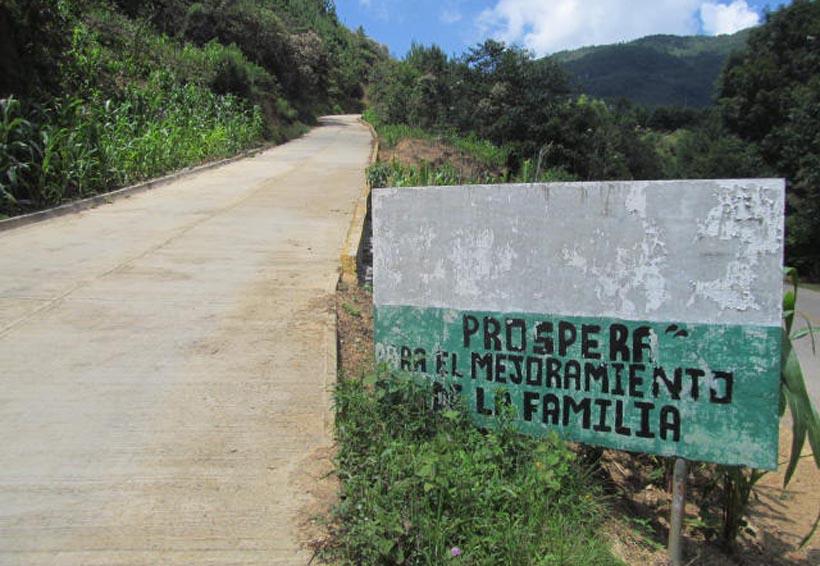 Escasea el transporte en Huautla, Oaxaca | El Imparcial de Oaxaca