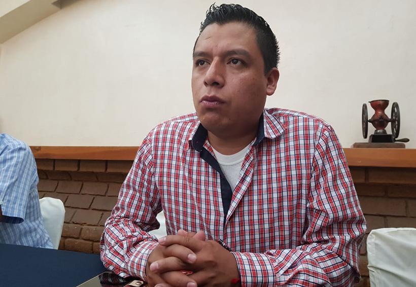 Acusan a Martínez Neri de desestabilizar el municipio de San Juan Bautista Guelache, Oaxaca | El Imparcial de Oaxaca