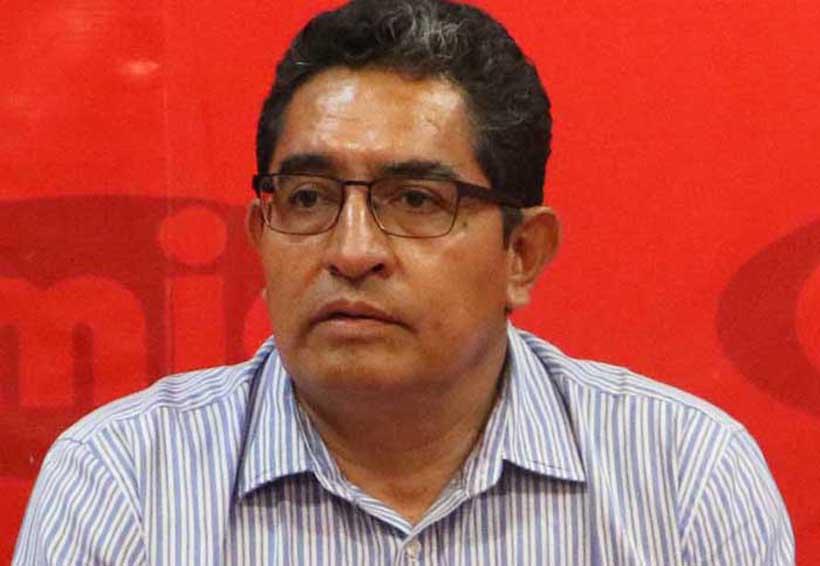 CMIC lanza SOS al Gobierno del Estado | El Imparcial de Oaxaca