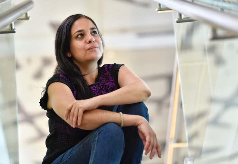 Gilma Luque: de la  autobiografía a la  ficción