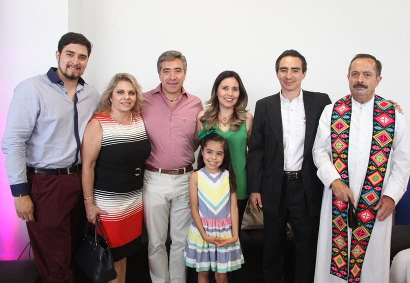 Remax Cantera Oaxaca abre sus puertas