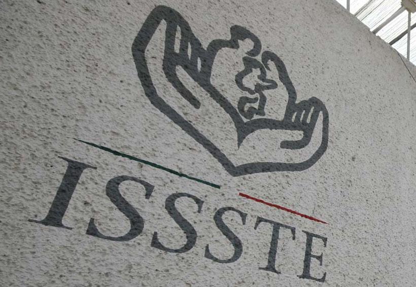 Rebasan gastos del ISSSTE a sus ingresos | El Imparcial de Oaxaca