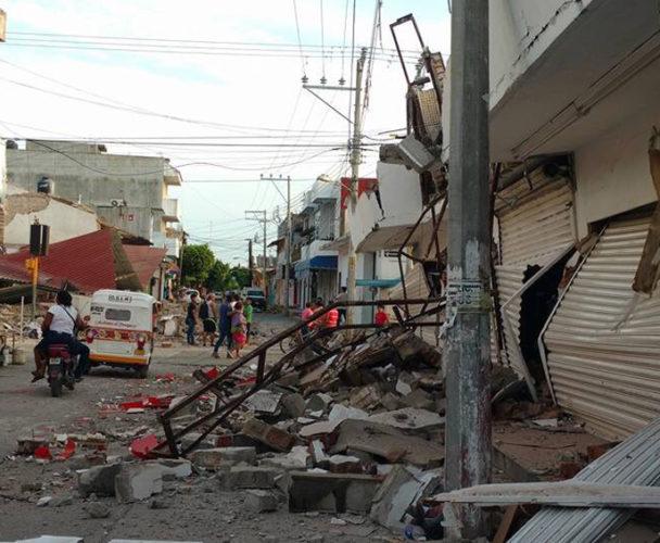 Incierto el panorama para inversionistas en Juchitán, Oaxaca