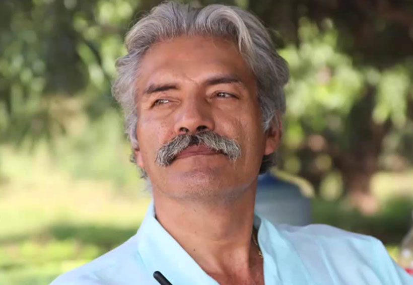 Osorio Chong me financió armas, acusa Mireles   El Imparcial de Oaxaca