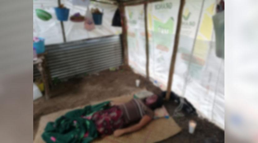 Se ahorca ama de casa en su hogar en San Pedro Ixcatlán, Tuxtepec | El Imparcial de Oaxaca