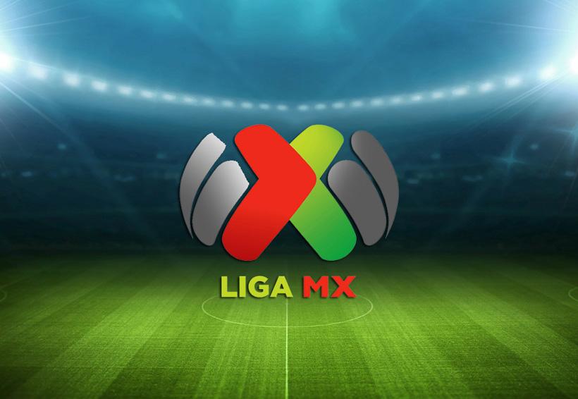 Este es el nuevo calendario de la Liga MX | El Imparcial de Oaxaca