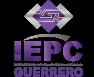 El Instituto electoral de Guerrero utiliza redes sociales para difundir videos porno en su cuenta oficial