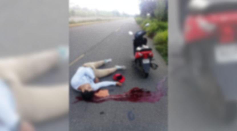 Ataques armados dejan dos muertos en Tuxtepec | El Imparcial de Oaxaca