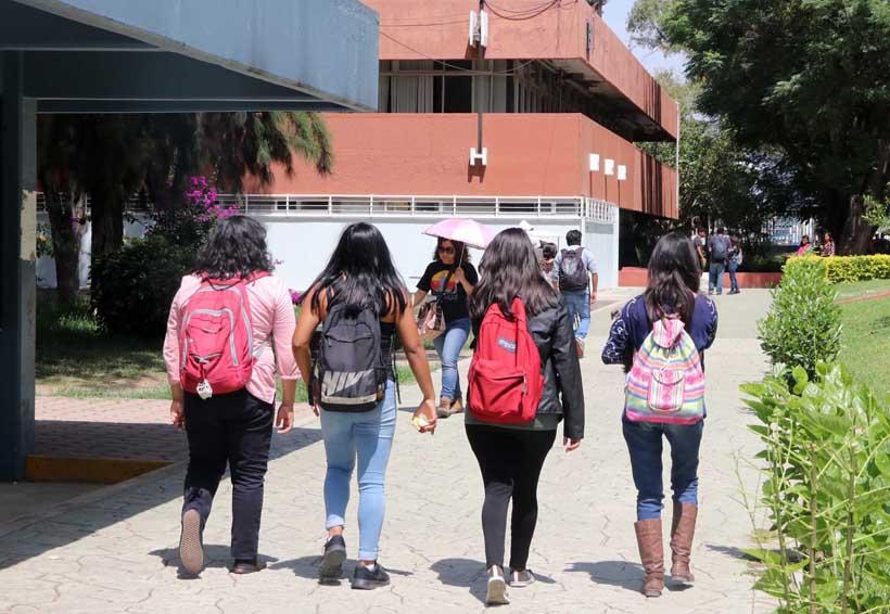Persiste venta de drogas en escuelas de la UABJO | El Imparcial de Oaxaca