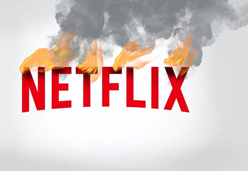Despiden al encargado de relaciones públicas de Netflix por racista | El Imparcial de Oaxaca