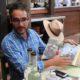 Mezcal, la Cenicienta que se hizo bebida nacional