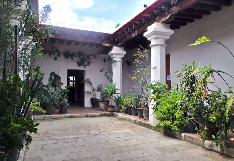 Mujeres, tambores y canto este fin de semana | El Imparcial de Oaxaca