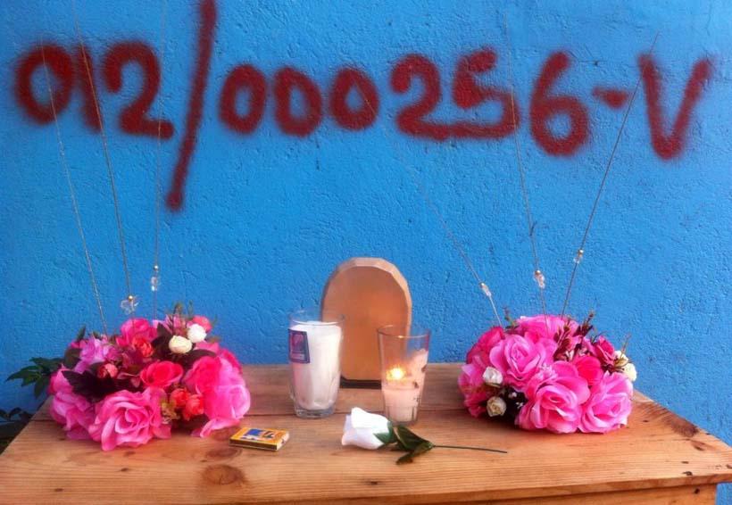 Nueve meses y nunca llegaron  las tarjetas del FONDEN | El Imparcial de Oaxaca