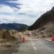 Provocará onda tropical más lluvias en Oaxaca