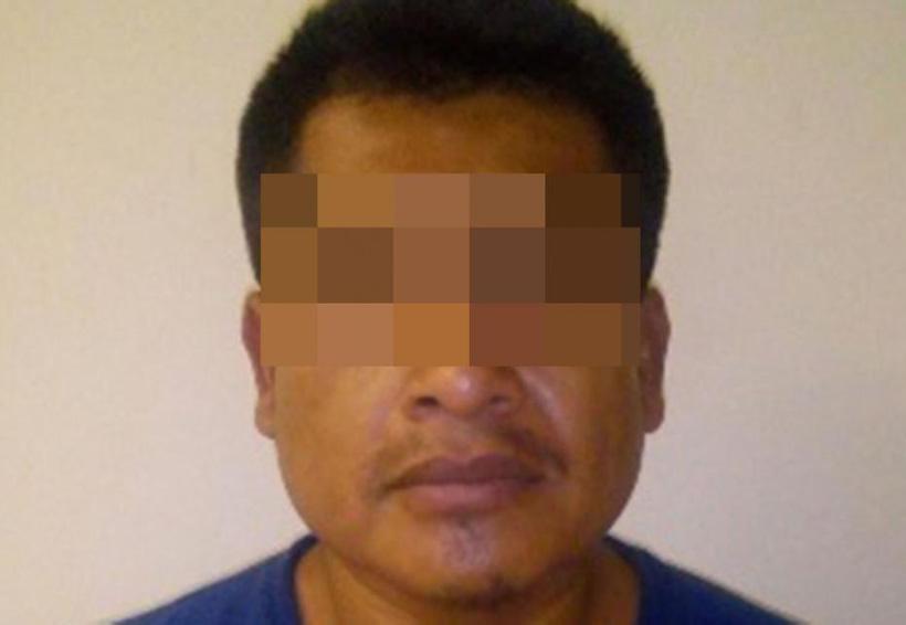 Asesinó a palos a su vecina en Asunción, Ocotlán de Morelos; ya fue sentenciado | El Imparcial de Oaxaca