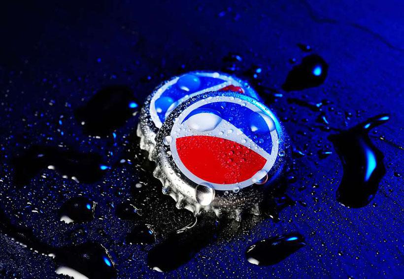 Pepsi confirma cierre de operaciones en Guerrero | El Imparcial de Oaxaca