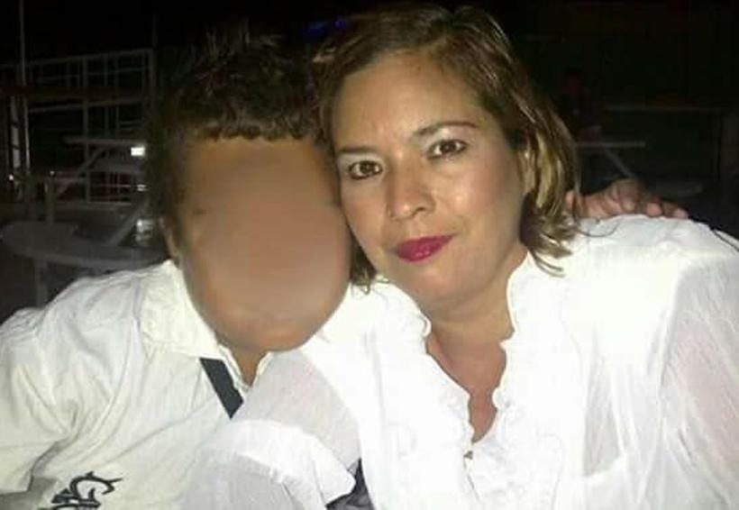 Fallece candidata a regidora priista, víctima de un atentado | El Imparcial de Oaxaca