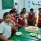 ¡Feliz cumpleaños Efraín  Antonio!