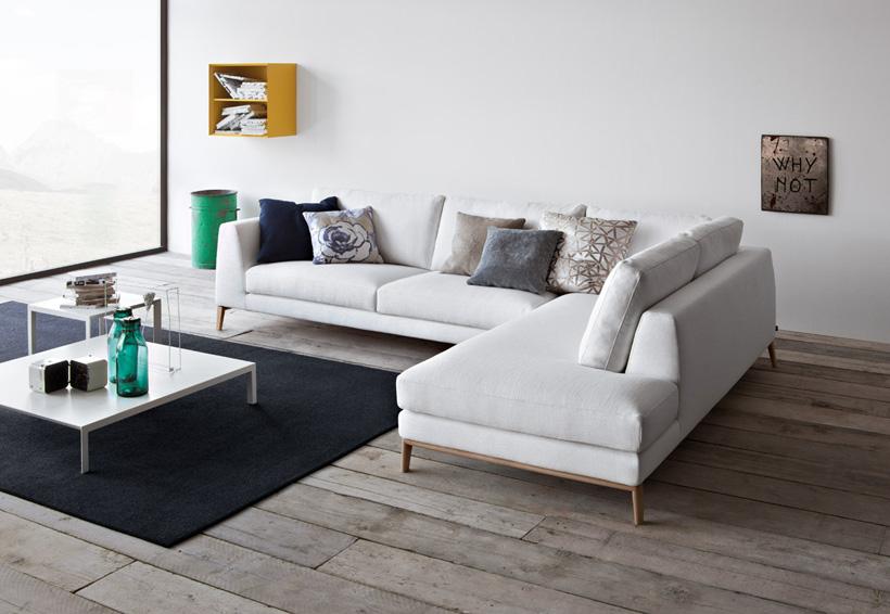 Cambia el estilo de tu sala con la decoración minimalista | El Imparcial de Oaxaca