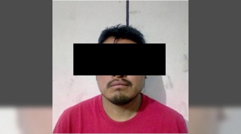 Se les acusa de violación; los detienen en distintos puntos del estado de Oaxaca | El Imparcial de Oaxaca