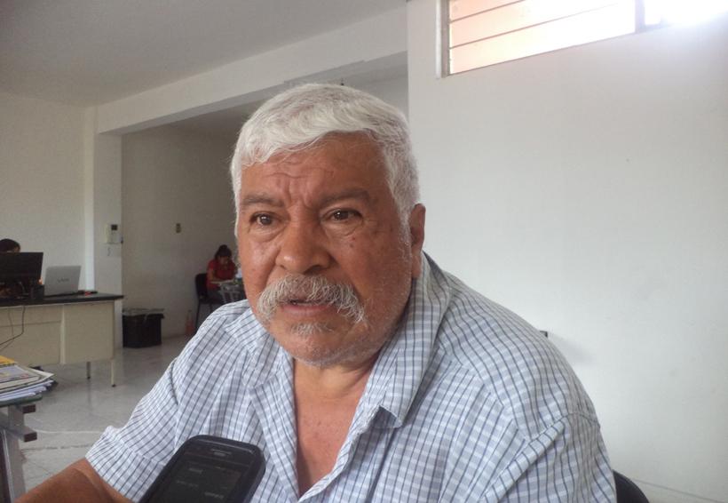 Se inconforman por ubicación de  la oficina del DIF en Huajuapan de León, Oaxaca | El Imparcial de Oaxaca