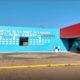 Nuevo paro de labores en el Hospital de la Niñez Oaxaqueña