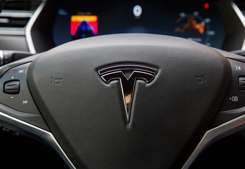 Tesla muestra la nueva imagen de su Model Y   El Imparcial de Oaxaca