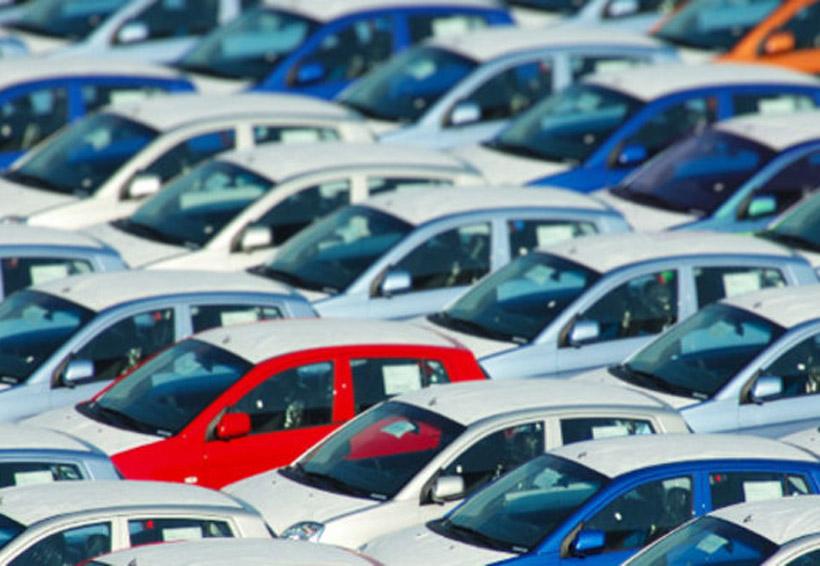 EU prepara aranceles a vehículos | El Imparcial de Oaxaca