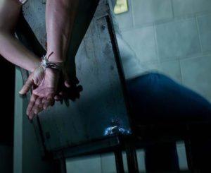 Secuestradores, son personas allegadas a la víctima: Fiscalía de Oaxaca