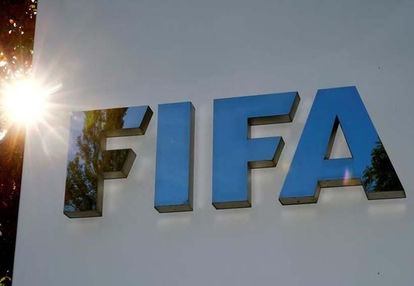 Proceso para elegir la sede del Mundial 2026 ya esta decidido. Noticias en tiempo real