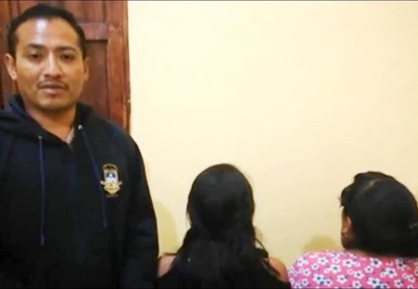 Denuncia jovencita acoso sexual en Huajuapan | El Imparcial de Oaxaca