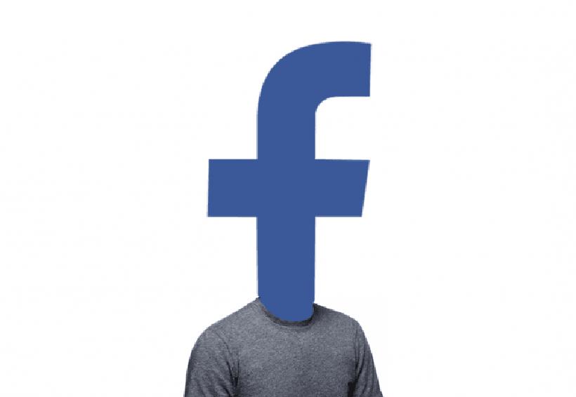 Facebook podría decirte cuánto tiempo pasas dentro de la red social | El Imparcial de Oaxaca