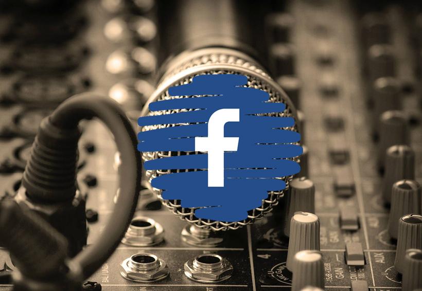 Facebook te deja hacer playback gracias a Lip Sync Live | El Imparcial de Oaxaca