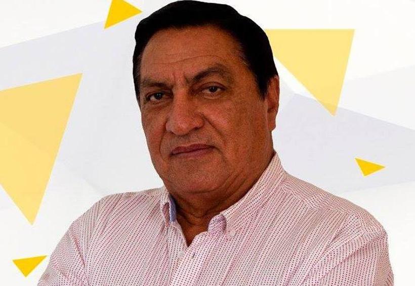 Un candidato, ahora del PRD en Michoacán es asesinado en su domicilio | El Imparcial de Oaxaca