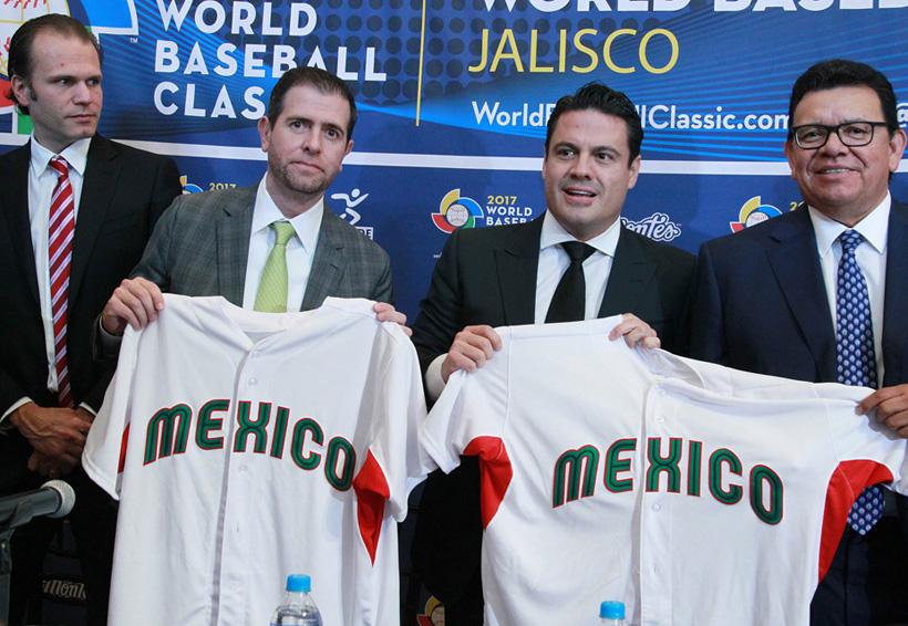 Grandes ligas de béisbol evitan negociaciones con mexicanos por corrupción   El Imparcial de Oaxaca